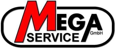 Mega Service GmbH